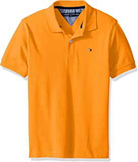 fd933b72d Amazon.com: Oranges - Polos / Tops & Tees: Clothing, Shoes & Jewelry