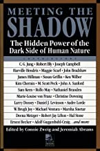 Best carl jung meeting the shadow Reviews