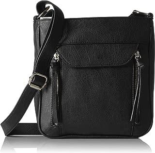 Best bueno crossbody handbags Reviews