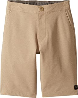 Omaha Walkshorts (Big Kids)