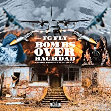 outkast bombs over baghdad mp3
