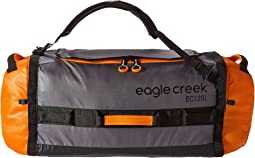 Eagle Creek - Cargo Hauler Duffel 120 L/XL