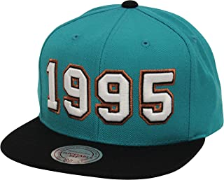 Best mitchell and ness grizzlies snapback Reviews