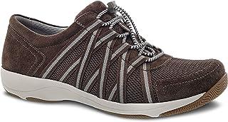 حذاء رياضي نسائي Honor من Dansko