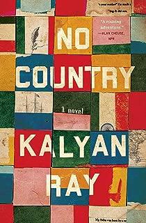 No Country: A Novel