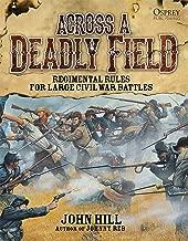 Best field of battle rules Reviews