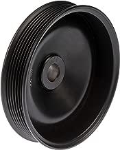 Dorman 300-307 Power Steering Pulley