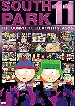 full episodes of south park season 1