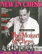 New In Chess Magazine 2012/3