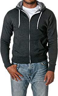 Best standard supply hoodie Reviews