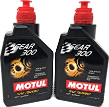 Best frs transmission fluid Reviews