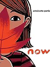 Mejor Antoinette Portis Now