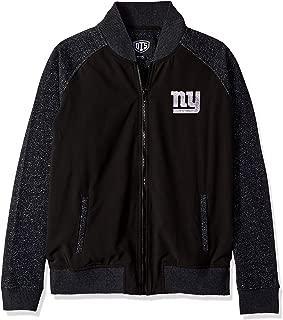 OTS NFL Adult Women's Mia Jacket