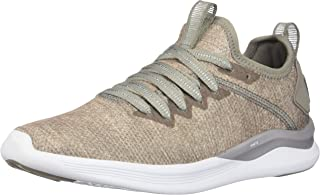 PUMA Womens Ignite Flash Evoknit En Pointe Wn
