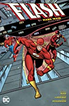 Flash by Mark Waid: Book Two (The Flash (1987-2009) 2)