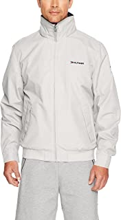 Tommy Hilfiger Men's Yacht Sailing Jacket