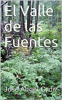 El Valle de las Fuentes
