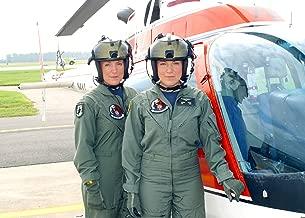 Bell 206 206B JetRanger III TH-57 Helicopter Student INSTRUMENT NAVIGATION WORKBOOK