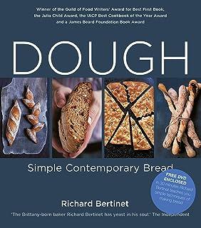 Pizza Dough Recipe Kitchenaid