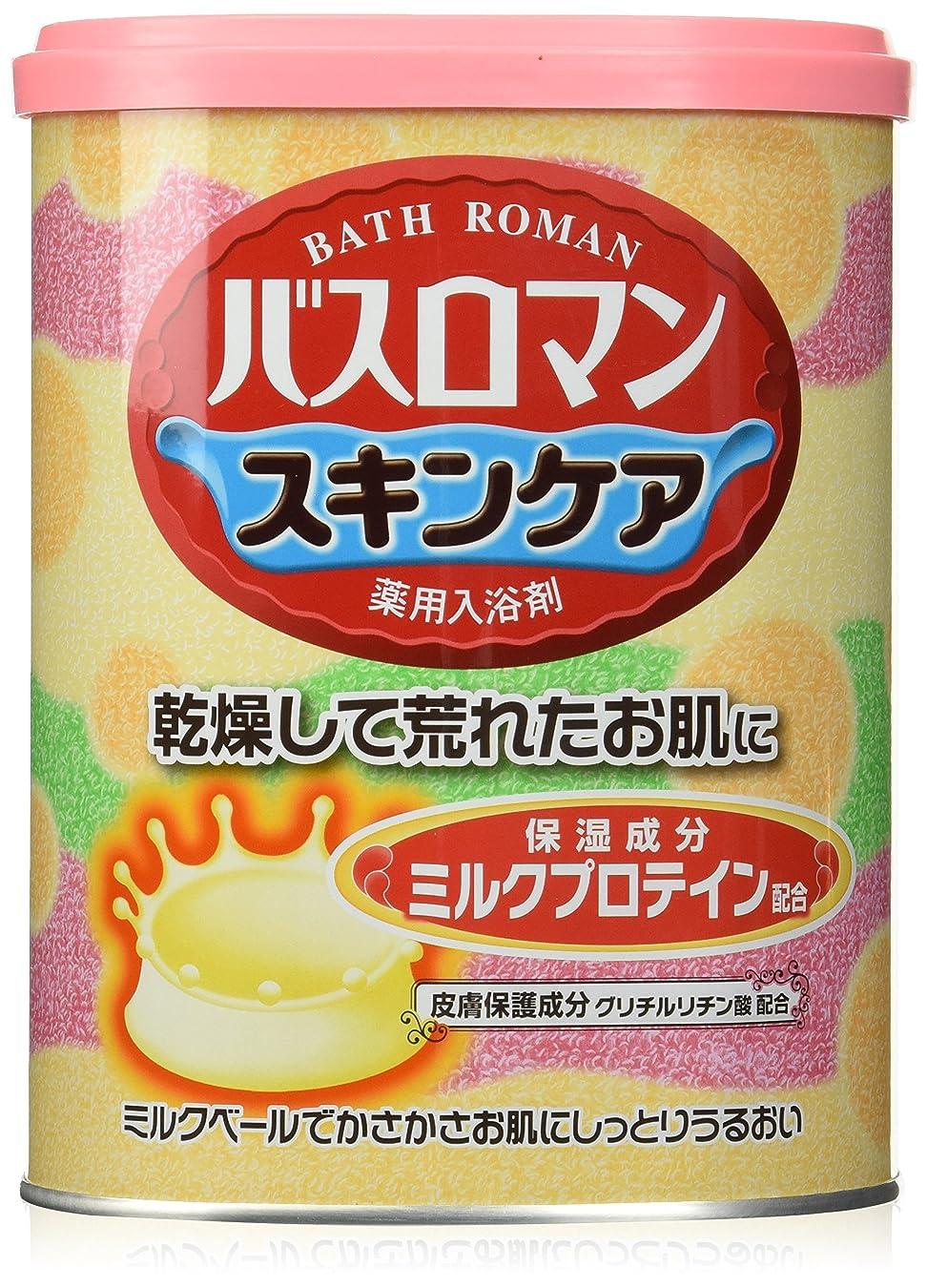 農民デザート相対性理論バスロマンミルクプロテイン