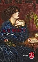 Possession (Biblio) (French Edition)