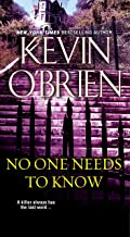 Best need to know book spoiler Reviews