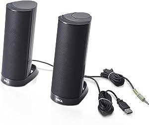 DELL SPEAKER AX210CR USB