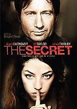 Best watch bet movie secrets Reviews