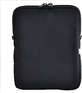 Turtleback Essential Gear for iPad Pro 10.5