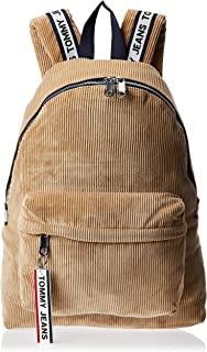 Tommy Hilfiger Backpack for Men-Tiger's Eye