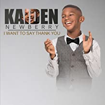 Best i want you to say Reviews