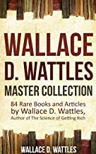Best william wallace collection Reviews
