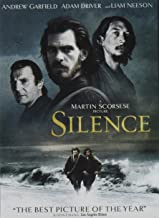 Best a question of silence film Reviews