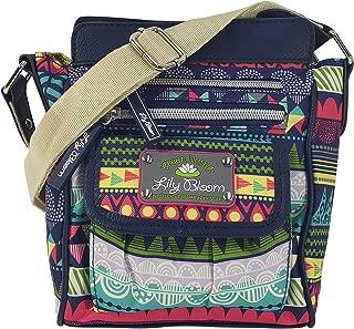 Jamie Crossbody Bag