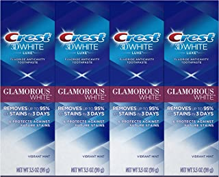 Best crest white strips 3d directions Reviews