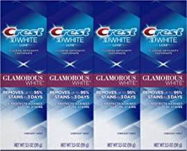 Best crest whitening supreme instructions Reviews