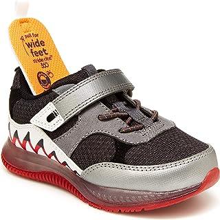 Stride Rite TB007101-Pierce boys Sneaker