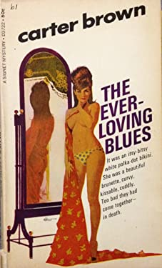 The Ever-Loving Blues