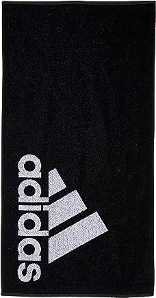 74f0b45e92c01 Amazon.fr   adidas - Serviettes de sport   Natation   Sports et Loisirs