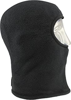 Seirus Innovation 2875 Polartec Winter Cold Weather Balaclava for Complete Head, Face, and Neck Protection