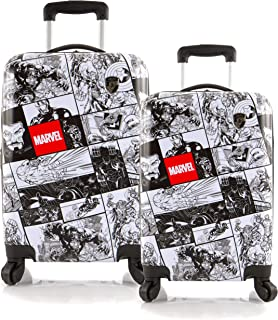 Best heys america luggage sets Reviews