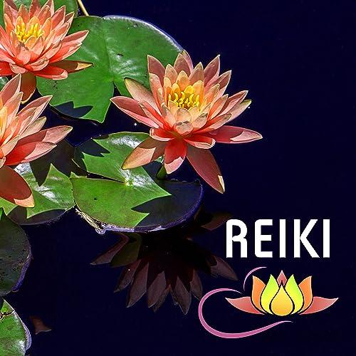 El Yoga del Sueño de Reiki en Amazon Music - Amazon.es
