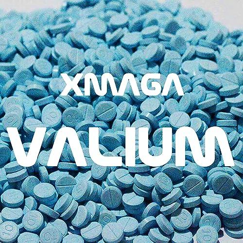 giappone – Valium