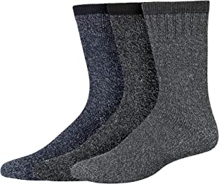 Best cold weather foot warmers Reviews