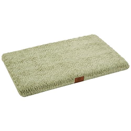 36 Inch Dog Crate: Amazon com