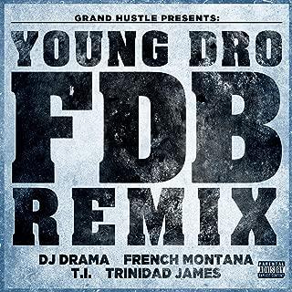 Best fdb remix mp3 Reviews