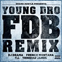 Best french montana young Reviews