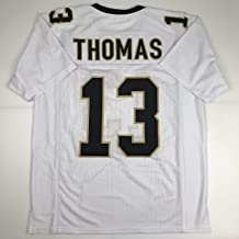 michael thomas youth color rush jersey