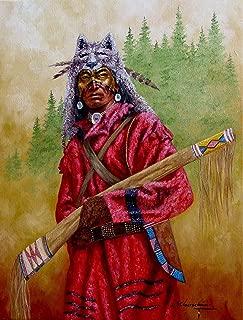 Best native american art hidden pictures Reviews