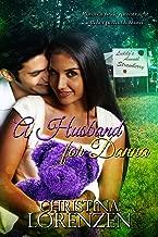 A Husband For Danna